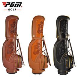 Canada Sacs de Golf Hommes Nylon Durable Femmes Clubs De Golf Sac Voyage Portable Léger 5 Standard Clubs Hommes Gun Bag cheap woman gun bag Offre