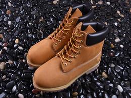 2019 bande dessinée de vache brune Chaussures de sport Hommes Femmes Designer Sports en gros chaussures de sport Chaussures de course pour Hommes Sneakers marron bottines