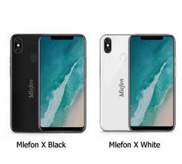 Mlefon все в GooPhone экран хз лицом идентификатор беспроводной зарядки MTK6580 четырехъядерных процессоров 2 ГБ 16 ГБ двойной смартфон сим-карты от