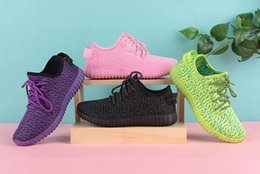Wholesale massage c - Spring and summer new old Beijing shoes color coconut women's shoes lace fashion sneakers