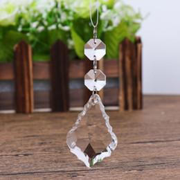 12 adet Gökkuşağı Avize Cam K9 Kristalleri Lamba Aydınlatma Prizmalar Parçaları Asılı Kolye avize lamba boncuk kristal avize kristaller nereden