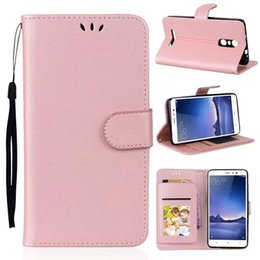 Wholesale Xperia Wallet - Multifunction Wallet Leather Case For Iphone X 8 7 6 6S Plus 5 5S SE Ipod touch 6 Somny Xperia X XA XZ Huawei P10 P9 P8 Lite 2017 Skin Cover