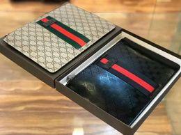 Hot Sale Fashion Handbags Sacs femme Sacs à main Portefeuilles femme Sac en cuir pour dames Pochettes G8151 ? partir de fabricateur