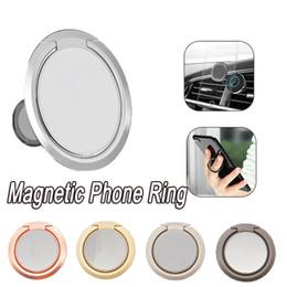 dünnste tablette Rabatt Fingerring Halter Ultra Thin Für iPhone X 8 7 6 Plus Halterung Ständer Handy Fingertelefon Ständer Tablet Für Xiaomi