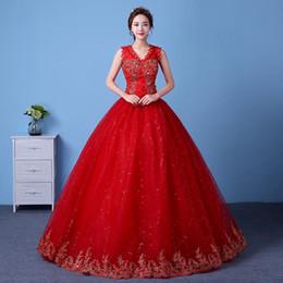 5fc9c7df55688 Wedding Dress China Embroidery NZ | Buy New Wedding Dress China ...