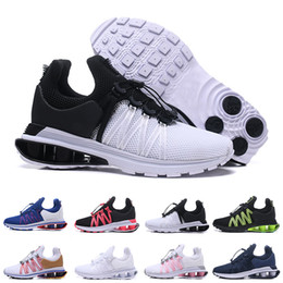 size 40 de950 2dc0f chaussures femme Promotion Hommes Femmes 2018 New Gravity 908 Chaussures De  Course En Maille Grand Purple