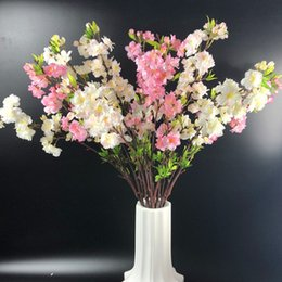 Gefalschte Rosa Blumen Grosshandel Online Grosshandel Vertriebspartner