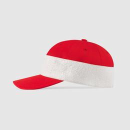 Wholesale Adult Flippers - Loved Luxury Brand Embroider Golf Baseball Cap Men Women Snapback Hats Flipper Little Heart Love Sun Truck Hat Gorras