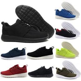 competitive price ff294 97e2a Zapatillas de deporte para mujer Zapatillas de deporte Zapatillas de  deporte Calzado para correr al aire libre Reaccionar Caminar zapatos para  correr para ...