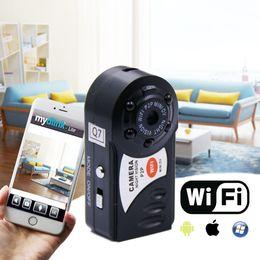 Видеоролткт скрытая камера