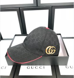 3115bf84508 New Design Men Women hater snapback Peaked cap fashion fitted baseball caps  odd future hats golf Sons Men s hats Quality 0850 discount odd future hats
