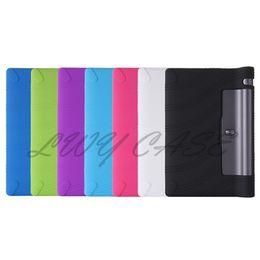 Per tablet Lenovo Yoga 3 8 YT3-850F 850M 850L 8.0
