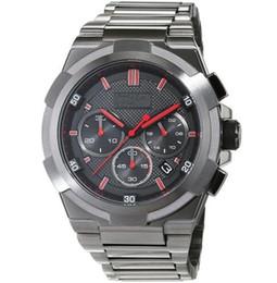 f625f5370ec KADEMAN Men Luxury Sport Watch Quartz Analog Clock Man Leather ...