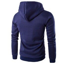 Patchwork New Style Männer Hoodies Mode Hoodies Sweatshirts Casual Ethnischen Stil Muster Drucken Hombre Fitness Hoody Mantel Jacke Größe