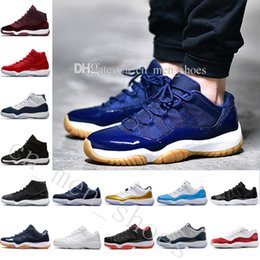 2018 New Arrival Dunks Mid Pro HI QS Hi P Premium High Top Running Shoes Men Women Sport Sneakers pictures cheap online shop for sale online 9CUp3eBa