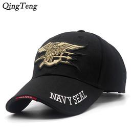 601bc93853a1d Discount navy seals hats - Mens US NAVY Team Tactical Baseball Cap Navy Seals  Caps orras