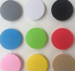 Blue Brackets Suppliers | Best Blue Brackets Manufacturers