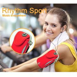Deutschland LZLRUN Smart Phone Sport Laufarmband Für 7 6 S Plus 5,7 zoll Universal-tasche Für Galaxy Note 7 cheap note 5.7 cases Versorgung