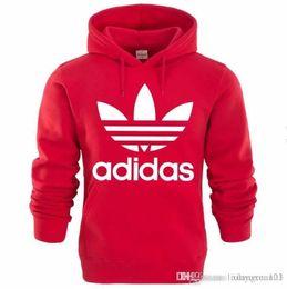252844e79761 Discount best winter men sweaters - Best selling brand new autumn wear  sweater men s hooded