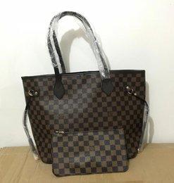 Wholesale women fashion backpack - Europe luxury brand handbags women bags designer handbag high quality handbags women bags famous brands backpacks for women handbag wallet