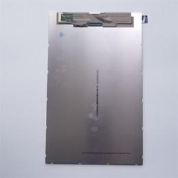 Canada Pour Onglet A Pièce de rechange pour écran LCD SM-T580 SM-T585 T580 T585 Offre