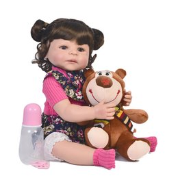 Baby Girl Doll House Nz Buy New Baby Girl Doll House Online From
