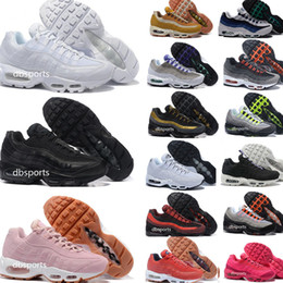 brand new a267e 1c564 Discount 95 Max   Max Shoes 95 2019 on Sale at DHgate.com