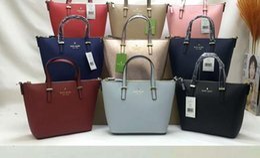 2019 totes brancos baratos das bolsas Mulheres de alta qualidade designer de luxo totes bolsas sacos de couro pu mulheres messenger bag bag cross Body bags