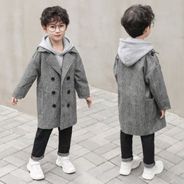 93e6c73f024f Girl Trench Coats Coupons