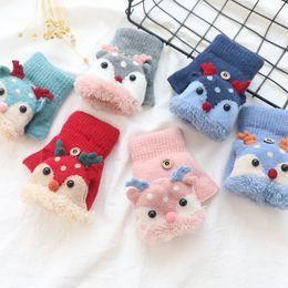 e9848511610d Gloves Babies Canada