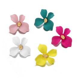 shop simple flowers painting uk simple flowers painting free