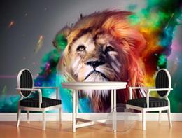 Lion Wallpaper Coupons Promo Codes Deals 2019 Get Cheap Lion