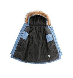 Wholesale Star Galaxy S - 2018ssINC Space Galaxy 3d Sweatshirts Men Women Hoodies With Hat Print Stars Nebula Autumn Winter Loose Thin Hooded Hoody Tops