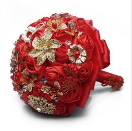 Bouquet cinese online-Abiti cinesi, forniture per matrimoni, prodotti da sposa, bouquet da sposa, ingrosso