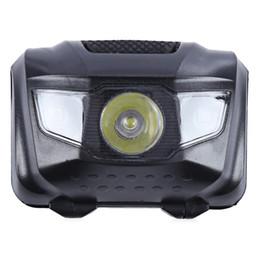 instalacion de lampara Rebajas Luz de bicicleta de 3 LED Luz trasera delantera Lámpara de seguridad contra destello Ligera, compacta, resistente al agua, fácil de instalar y cómoda de transportar