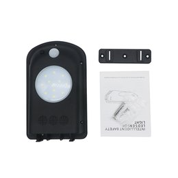 Canada  supplier wall lamp clock Offre