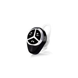 Wholesale Good Bluetooth Handsfree - ISKAS Wireless Earphones Buttons Head Phones Musique Cell Phones Blutooth Electronics Mini Bluetooth Bluetooth Handsfree Good
