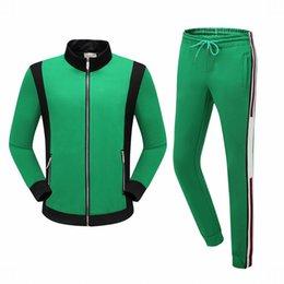 7ae1b21306a19 8 Fotos Compra Online Mejores marcas para la ropa-marca de diseñador de  lujo mejor versión hombres