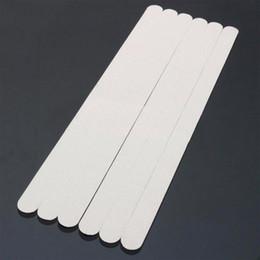 Wholesale Traditional Bathroom Showers - Brand New Anti Slip Bath Grip Stickers Non Slip Shower Strips Pad Flooring Safety Tape Mat Applique Stickers Bath Tub Shower