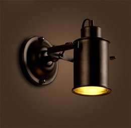 discount industrial style wall lamps industrial style wall lamps rh dhgate com