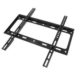 Wholesale Tv 55 Led - Universal TV Wall Mount Bracket LCD LED Frame Holder for Most 26 ~ 55 Inch HDTV Flat Panel TV HMP_60A