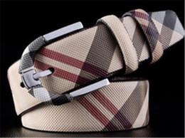 roman belts Promotion 2018 Le nouveau fahjshion design highgnd de la ceinture des hommes et des femmes, la ceinture de cuir rea hhh est roman.