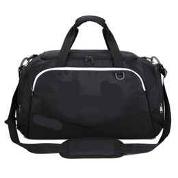 32555d361d54 Chinese Undeniable Duffel Bags Men Women Travel Large Outdoor Bags Sport  Gym Bags 7 Colors Big
