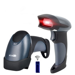 2019 быстрый сканер документов Читатель 32bit штрихкода высокой точности блока развертки штрихкода Bluetooth M2 1D беспроволочный Handheld для снабжения пакгауза инвентаря