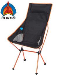Plegables Distribuidores Sillas Descuento Ligeras De Camping byvf7mIgY6