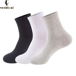 30 Pairs Men's Women's Wool Socks Warm Angora Luxury Everyday Wholesale UK