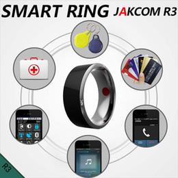 virutas secas Rebajas Venta caliente del anillo elegante de JAKCOM R3 en la tarjeta del control de acceso como el coche de la llave de la tarjeta del hl del programador rt809f