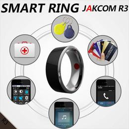 бесконтактные замки Скидка JAKCOM R3 Смарт-кольцо горячей продажи в других домофонов контроля доступа, как e60 навигации динамит автоматизации