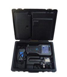 leitor de chave bmw pro Desconto Ferramenta diagnóstica alta qualidade do gm tech2 para o varredor da tecnologia 2 do GM / SAAB / OPEL / SUZUKI / ISUZU / Holden V-etronix gm com caixa plástica