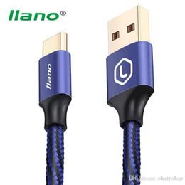telefone celular nexus Desconto E02 acessórios do telefone celular usb-c tipo c 3.1 macho para usb cabo de carregamento rápido para mac nexus 6 p 5x huawei